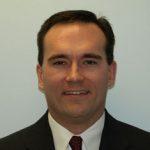 Dr. Steve Burds