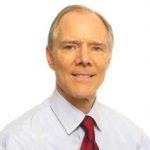 Dr. Steve Thies