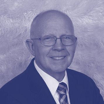 Karl R. Koerner, DDS, MS